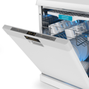 Dishwasher repair in Missouri City TX - (281) 730-5763
