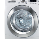 Dryer repair in Missouri City TX - (281) 730-5763
