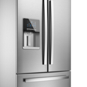 Refrigerator repair in Missouri City TX - (281) 730-5763
