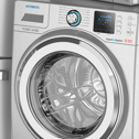 Washer repair in Missouri City TX - (281) 730-5763